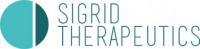 Sigrid Therapeutics