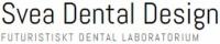 Svea Dental Design
